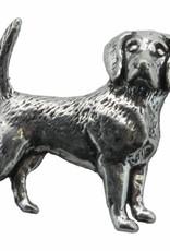 DTR Beagle