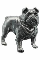 DTR Bulldog