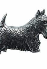 DTR Schotse terrier