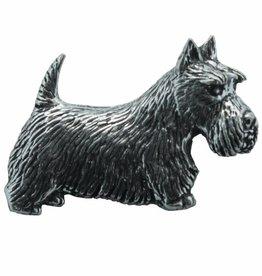 DTR Scottish Terrier
