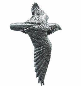 DTR Falcon