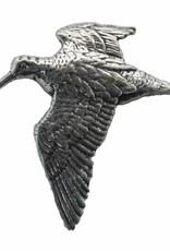 DTR Woodcock