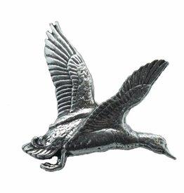 DTR Wilde eend opvliegend