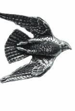DTR Vliegende valk