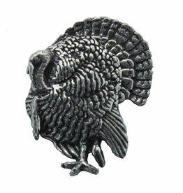 DTR Turkey