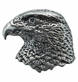 DTR Hawk head
