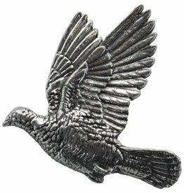 DTR Wood pigeon