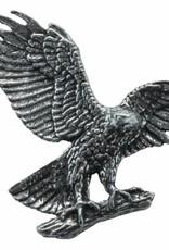DTR Havik/adelaar