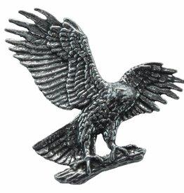 DTR Hawk / eagle