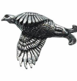 DTR Black grouse