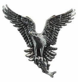DTR Osprey