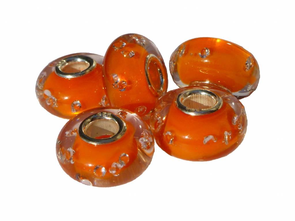 Vierdaagse Bedel Diamonds Like Orange