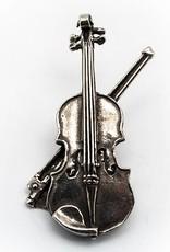 DTR Violin