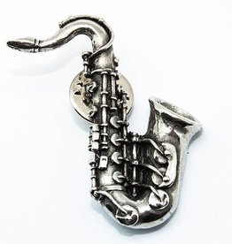 DTR Saxophone