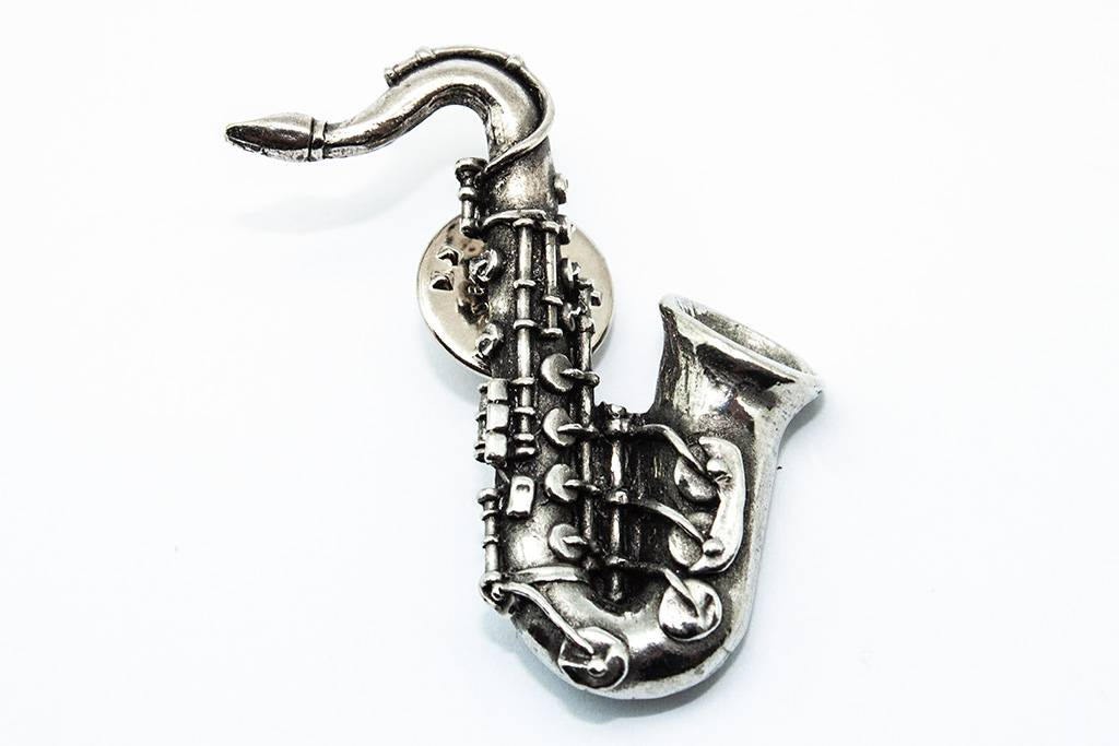 DTR Saxofoon