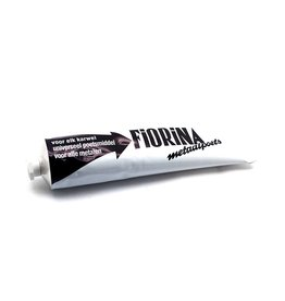 Fiorina metal polish