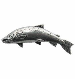 DTR Small salmon