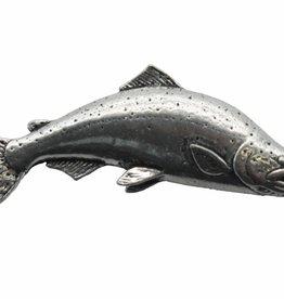 DTR Large salmon