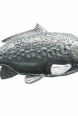 DTR Mirror carp
