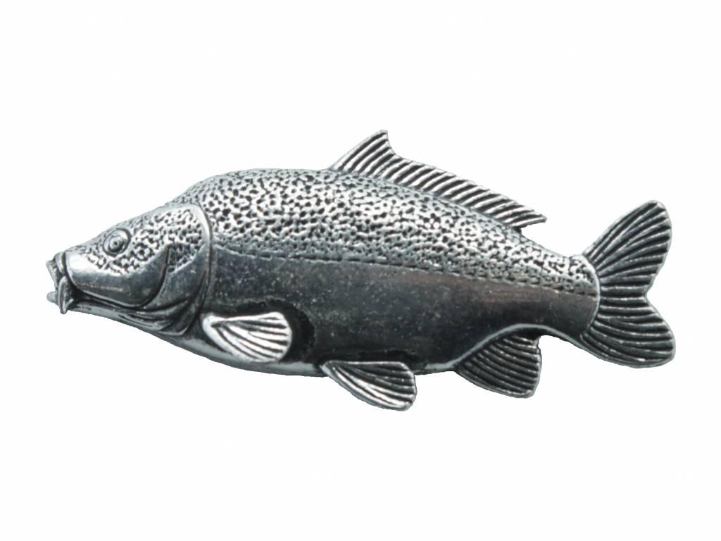 DTR Leather carp