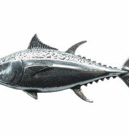 DTR Tuna