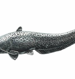 DTR Catfish