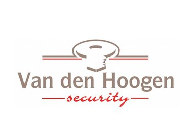 Company - Van den Hoogen Security