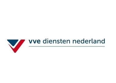 Bedrijf - Vve Diensten Nederland