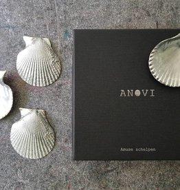 Anovi Amuse shells