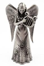 DTR Engeltje met harp