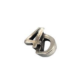 DTR pin 4D