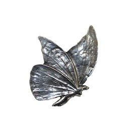 DTR Brooch butterfly