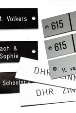 Jonckheerhof / Oase