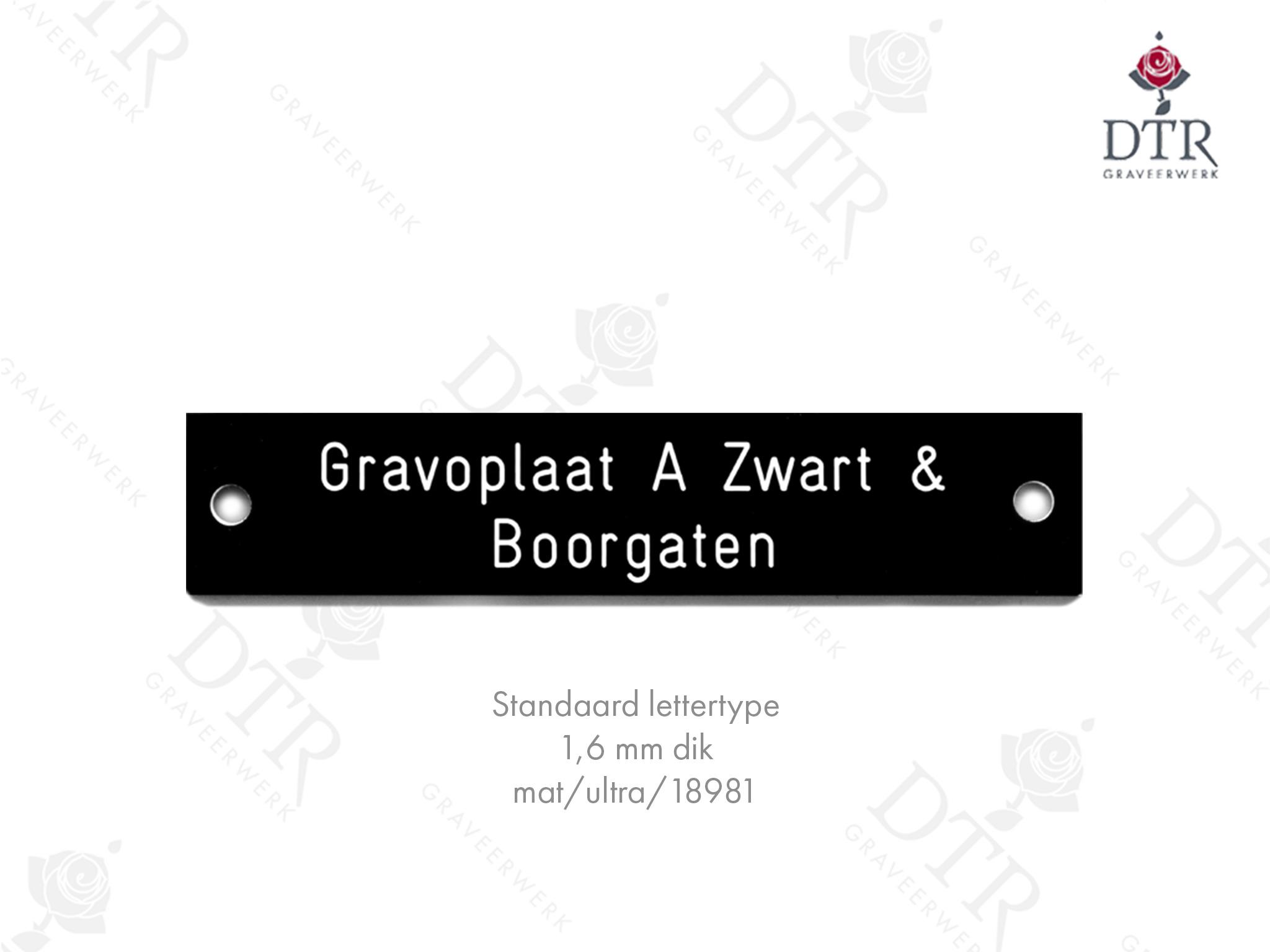 Groenstraat 138/184