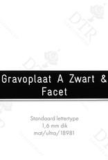 Hoogpoort 2/262 [Hoo262]