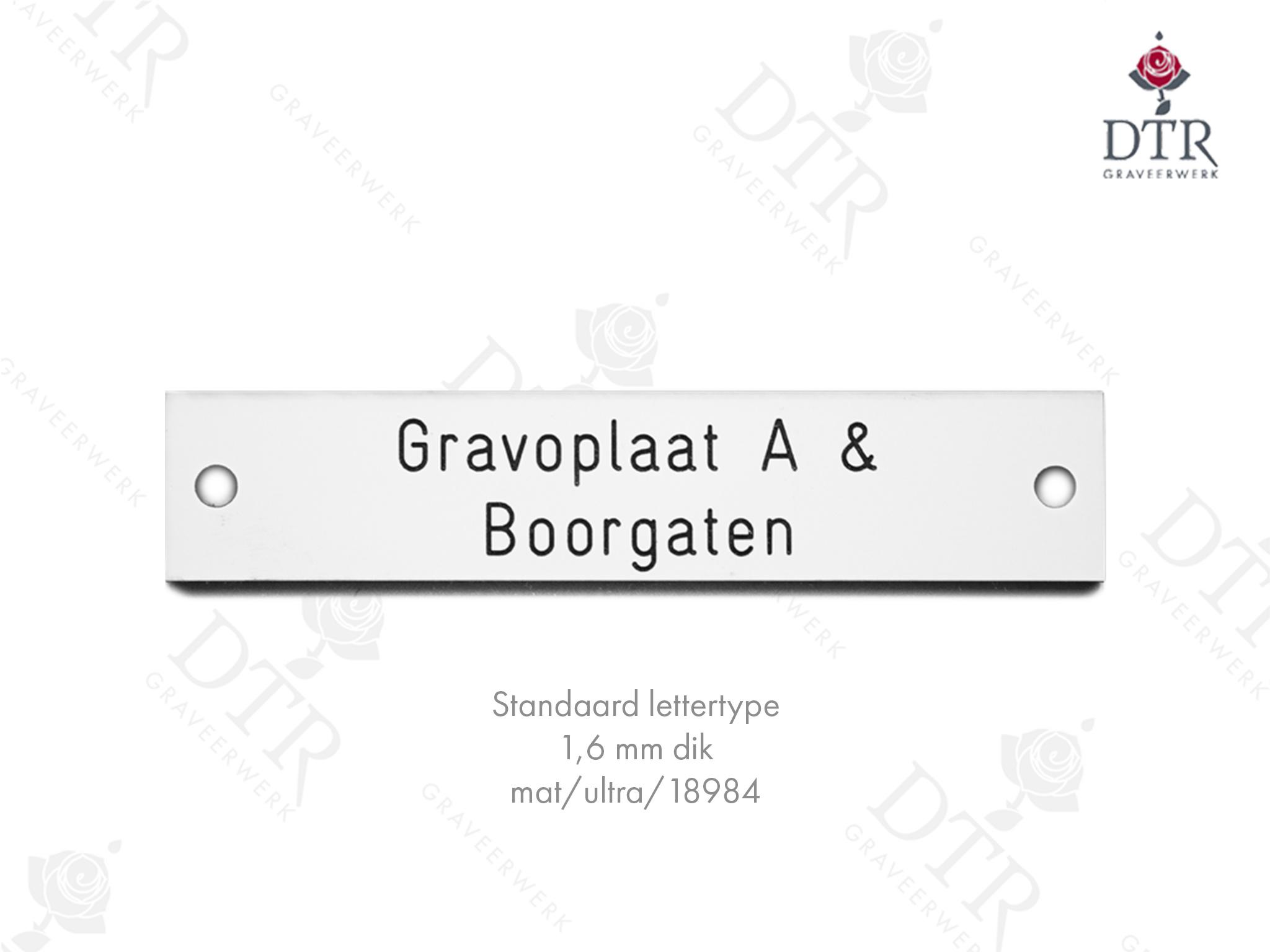 Beethovenlaan 412/458 1/200/199
