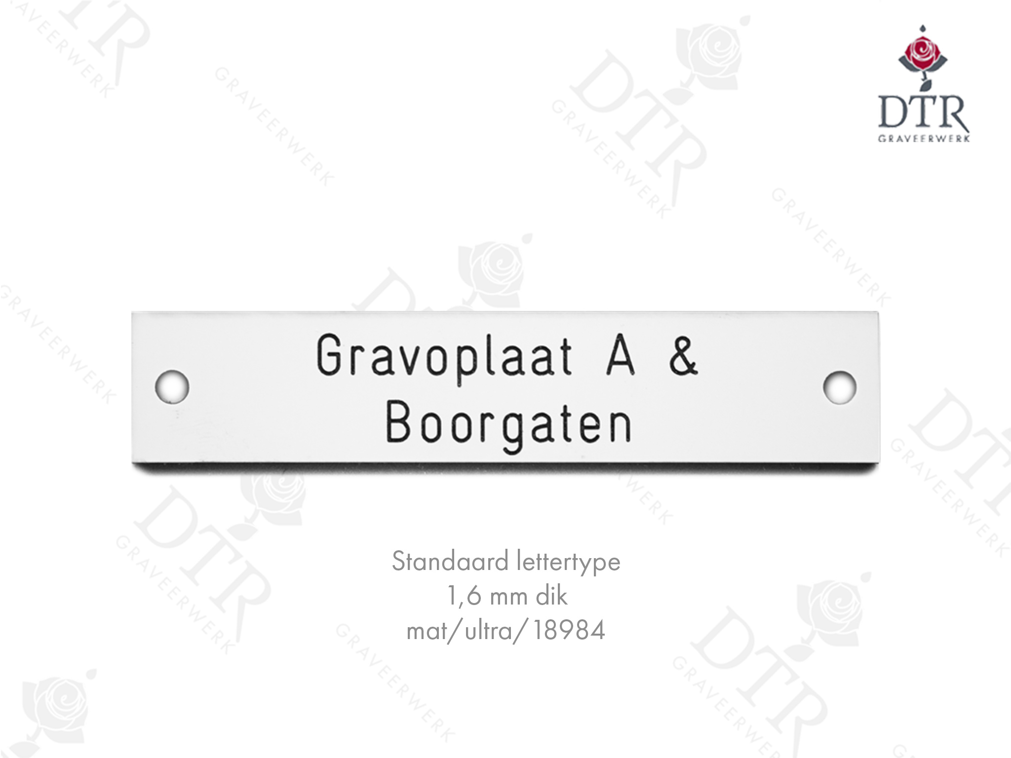 Beethovenlaan 412/458