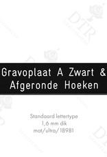 Alberick/Vastenav/Drie Dec 1/200