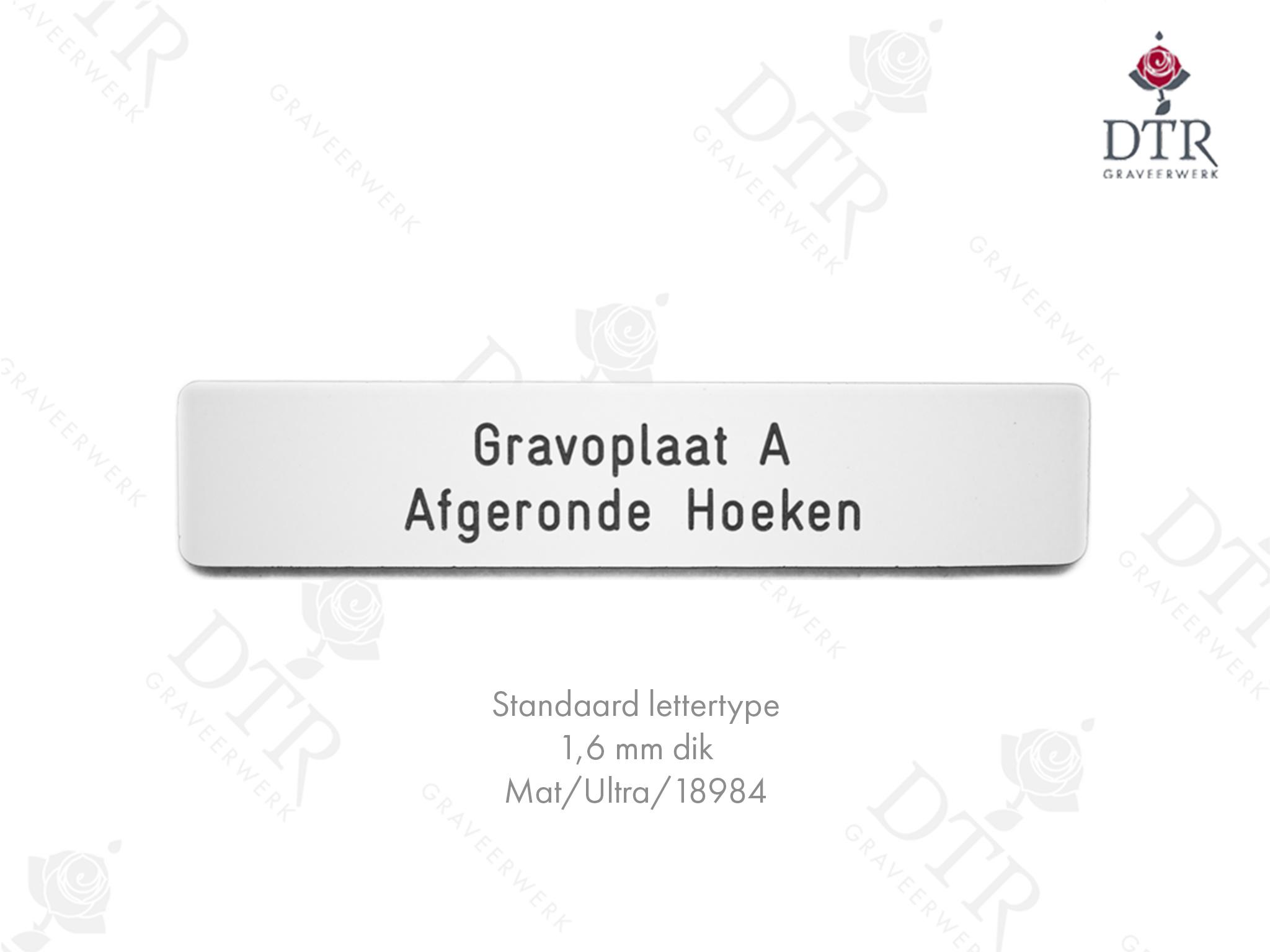 Gelijkheid/v.d. Capellenstraat PORTIEK 3 149/185