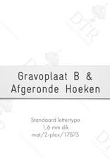 Driehoek/Nagelstr/Boterstr 1/195