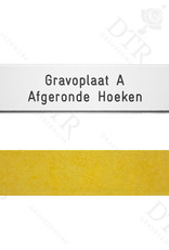 Worth Rhedenseweg 1/189