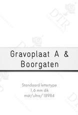 Oostburgwal/Terneuzenstr