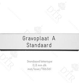 Staionsweg