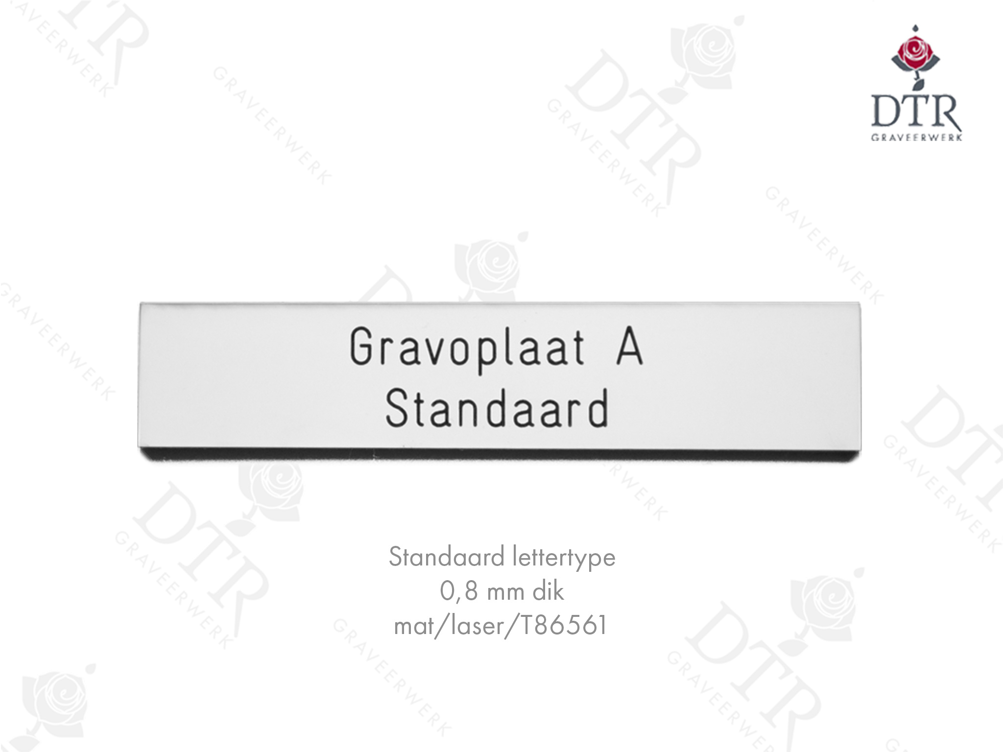 Staionsweg 1/189