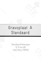 VvE Hondsdraf 31 t/m 73 (oneven nummers) 1/86600 195