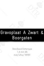Jan Th. Tooroplaan 73 - 101     62400