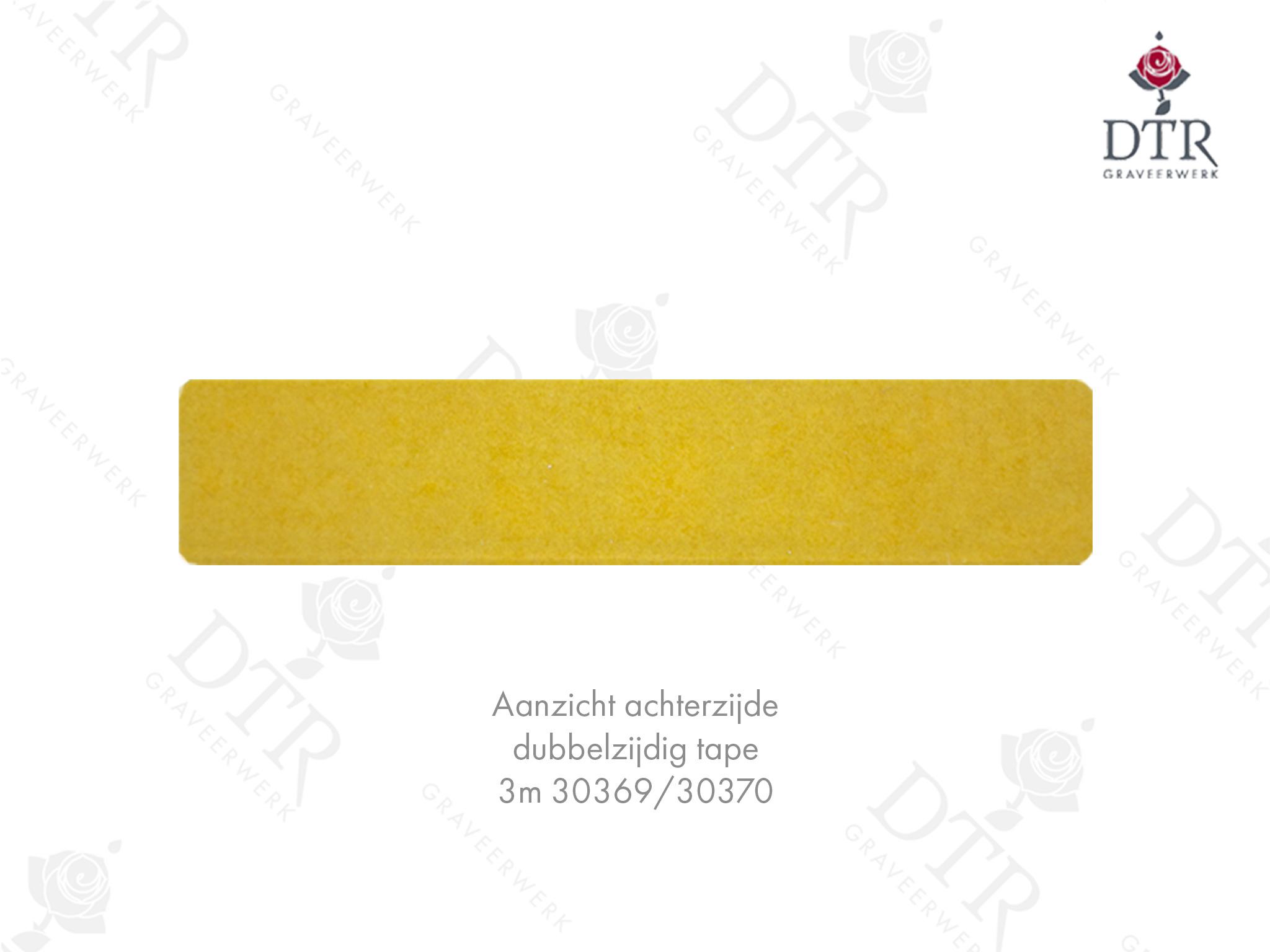 Oremusplein / Bakkerstraat-Nummerplaatjes