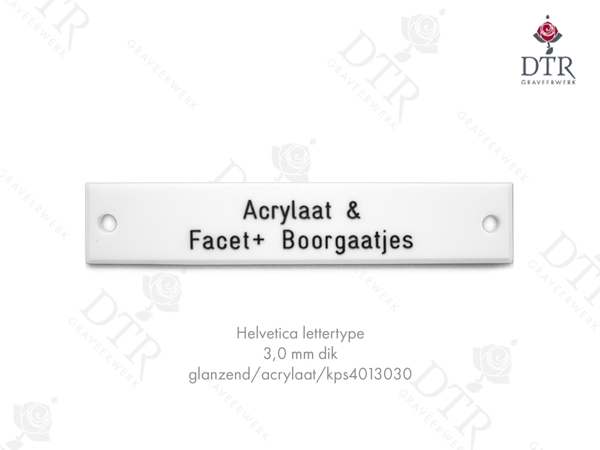 Fatimaplein 1-12,13-24,25-36,37-48 1/73