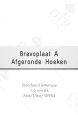 Valkhofpl / Hakfortpl / Wildenborglaan
