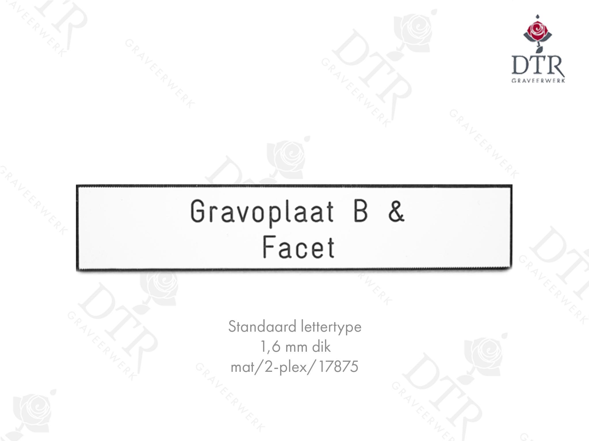 Gravenstee/Engelbertinklaan 2/195